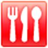 Mahlzeitenverwaltung