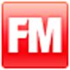 smartFM